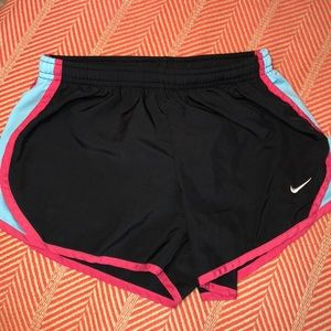 Mint condition Nike shorts